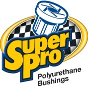 20% off all SuperPro bushes